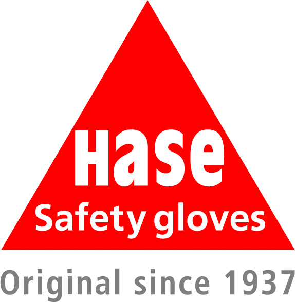 Logo_Hase_Safety_Gloves_-_Since_GRAU